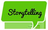 LdB Storytelling