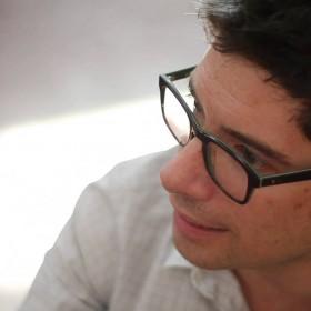Alessio Antoniolli