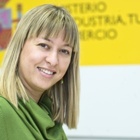 Isabel Avila