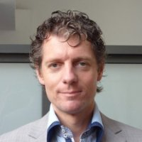 Immagine profilo di Pieter De Jong