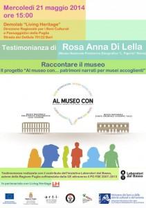 testimonianza 09