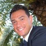 Immagine profilo di Stefano Noviello