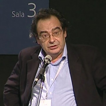 Remo Tabanelli