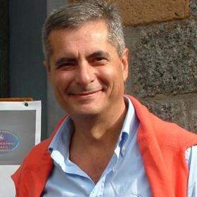 Immagine profilo di Pierluigi Paoletti