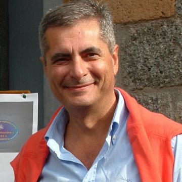 Pierluigi Paoletti