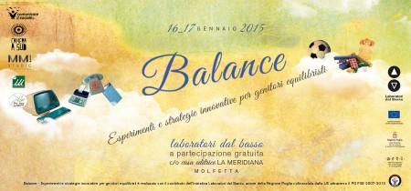 BALANCE_banner_web_02
