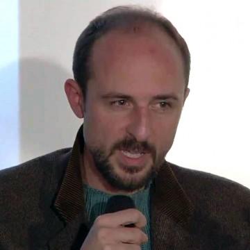 Alessandro Rak