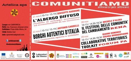banner_comunitiamo_artelica_visualweb