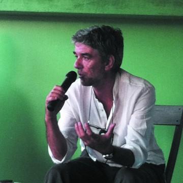 Claudio Ceciarelli