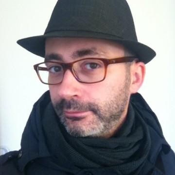 Stefano Izzo