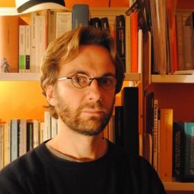 Immagine profilo di Marco Rossari