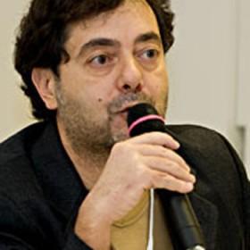 Immagine profilo di Tommaso Pincio