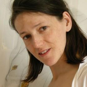 Immagine profilo di Roberta Solari