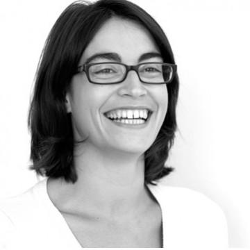 Lorenza Soldani