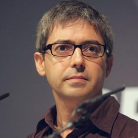 Immagine profilo di Alessandro Ludovico