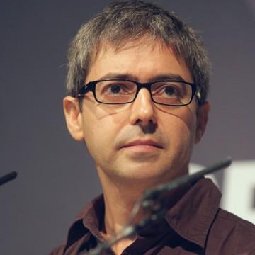 Alessandro Ludovico