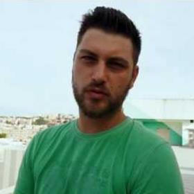 Immagine profilo di Alfredo Esposito