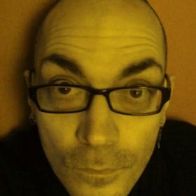 Immagine profilo di Davide Calì