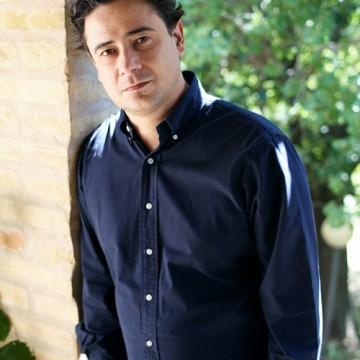 Maurizio Quarello
