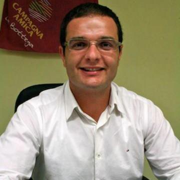 Paolo Sessa