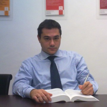 Salvatore Sanna