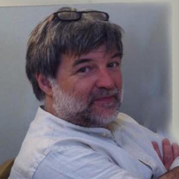 Stefano Radaelli