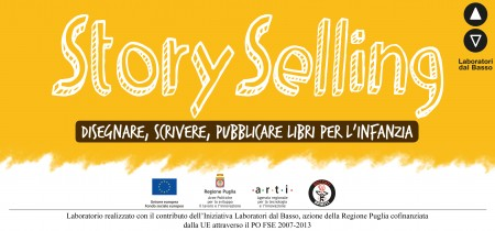 StorySelling banner DEFINITIVO