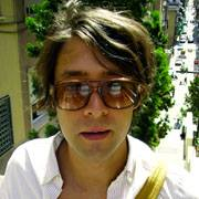 Immagine profilo di Andrea Caracciolo di Feroleto