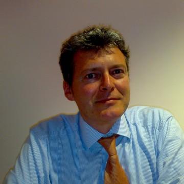 Sergio Talamo