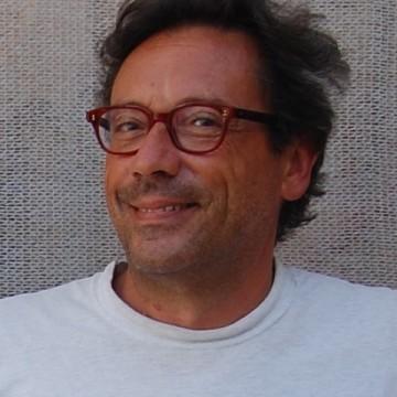 Giulio Ernesti