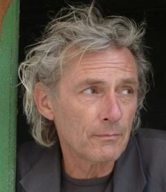 Immagine profilo di Paul Kloosterman