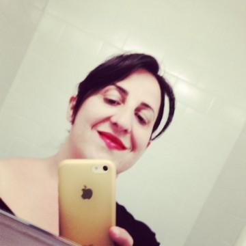 Sara Seravalle