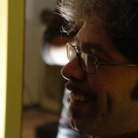 Immagine profilo di Jacopo Martinoni