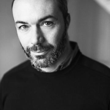 Guido Bianchi