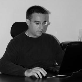Immagine profilo di Aldo Calimeri