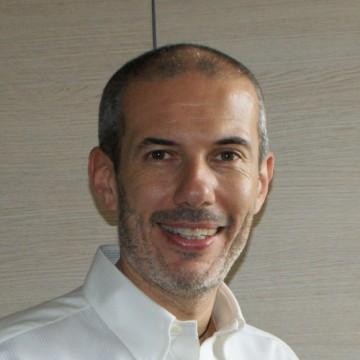 Danilo Petroni