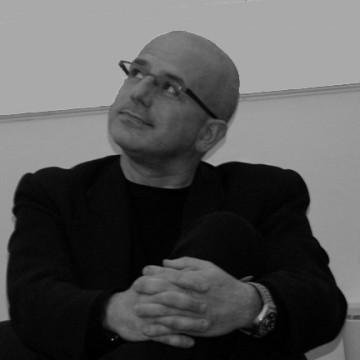 Davide Valpreda