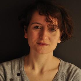 Immagine profilo di Eleonora Adesso