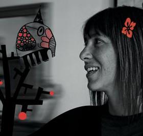 Immagine profilo di Francesca Reinero