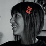 Francesca Reinero