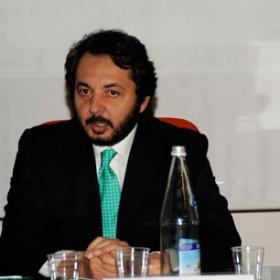 Immagine profilo di Leo Spadaro