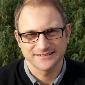 Immagine profilo di Mark Walton
