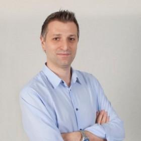 Immagine profilo di Massimo Nobile