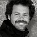 Immagine profilo di Paolo Pinzuti