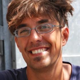 Immagine profilo di Paolo Cottino
