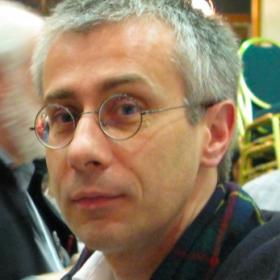 Immagine profilo di Reto Kromer