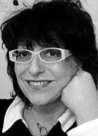 Sabina Lenoci