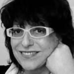 Sabina Anna Lenoci