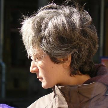 Satia Marchese Daelli