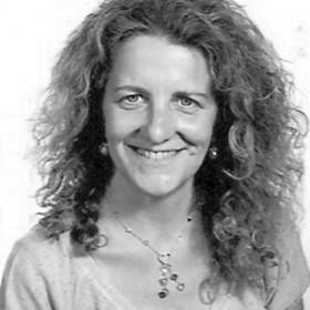 Silvia Pallotti